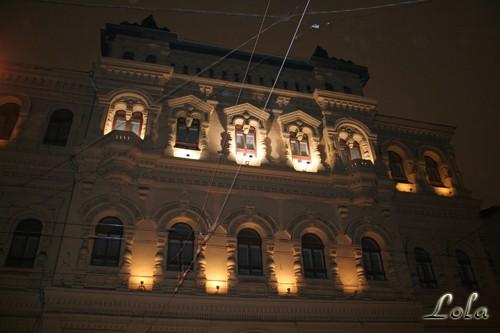 Вечерняя Москва - 2