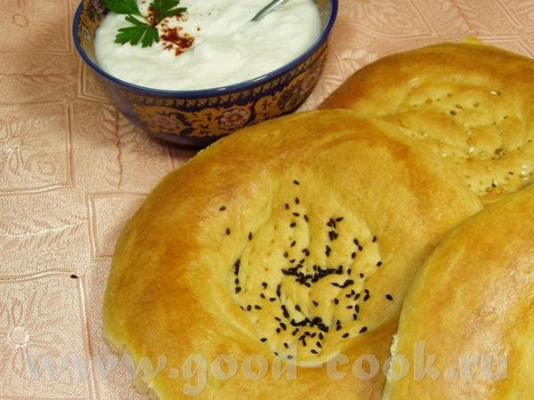 Патыр(узбекские лепешки) 500 г муки 2/3 стакана растительного масла 2/3 стакана теплого молока 1 ст - 3