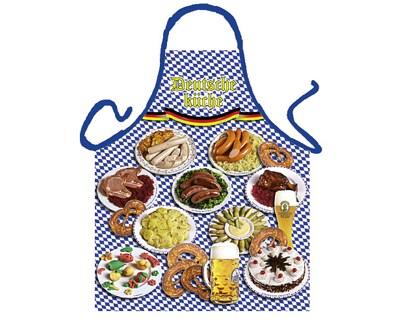 "Немецкая кухня - 1 Немецкая кухня - 2 Немецкая кухня - 3 ""план немецкой домохозяйки"" - какую выпечк..."
