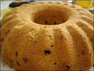 Хочу что бы моей премьерой на форуме послужил бы вот этот кекс