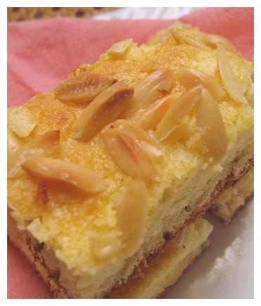 Ольчик, пришла со спасибкой за Пирог масляный , шикарный рецепт, очень вкусная выпечка, понравился...