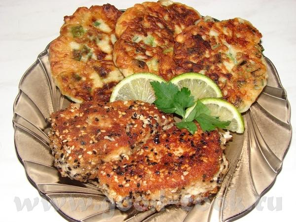 Угощайся А по мне лучший тортик - это мясо На крайний случай рыбка Например такая: Рыбка Калуга, ол...