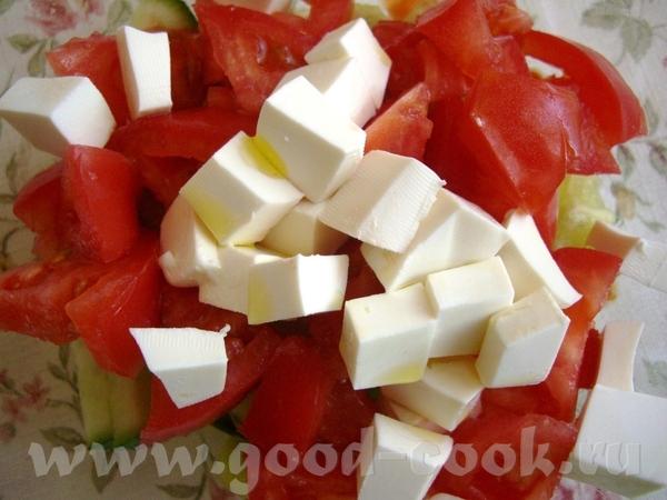 Овощной салатик по мотивам греческого Лимонный чизкейк И делала сегодня армянсике соленья из цветно...