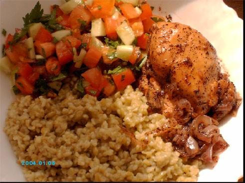 , Арина, интересные у тебя рецепты и очень красивое оформление блюд