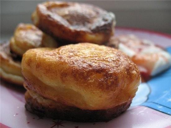 сырники такая популярная вкуснота ,что у каждой хозяйки есть свой рецепт ,мой рецепт один из немног...