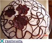 """Торт """"Лолита"""" с кукинга"""