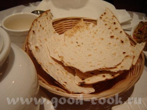 Сначала были закуски: хумус мтаабль салат из капусты Наташ,что там с перцем-то - 2