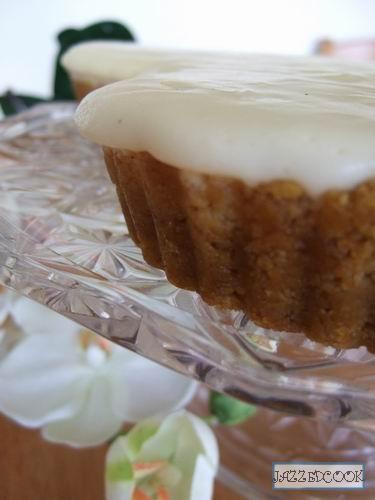 , некогда сейчас искать, я тебе могу подсказать вблизи чего может быть рецепт, читай после торта Ам... - 3