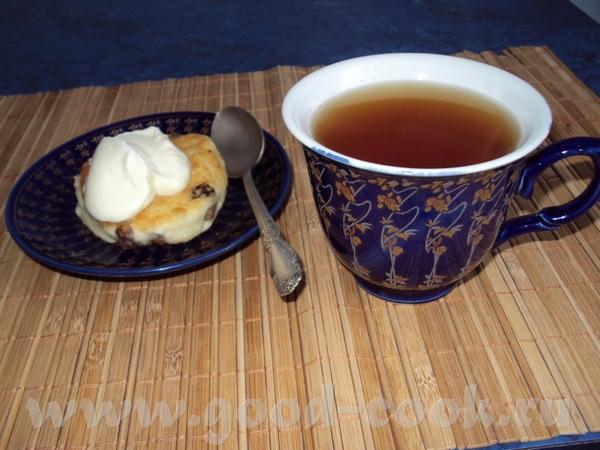 Очень вкусный чай QUEENS CHOICE черный и зеленый, цветки василька, сафлора ( что такое не знаю ) Не...