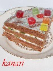 Блюда с Новогоднего стола: С фото пишу рецепты, если сделала не правильно, модераторы исправьте - 5