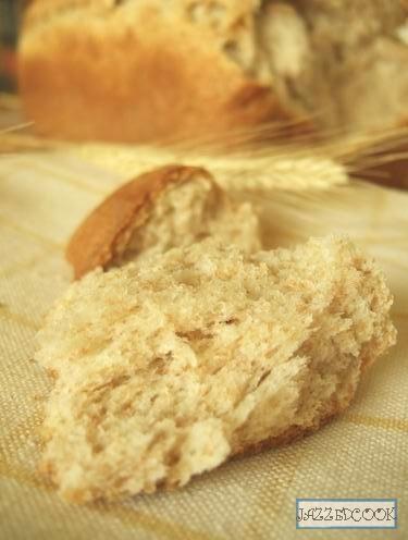 Ну а из несладенького, я просто напомню вам некоторые рецепты Маринованные Помидоры Пшеничный Цельн... - 5