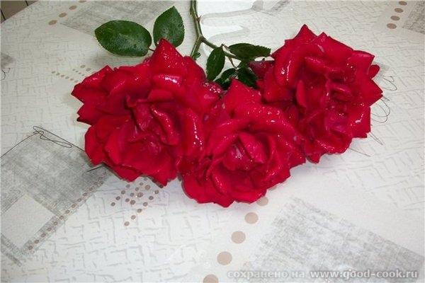 Поздравляю ВСЕХ с праздником весны и днем 8 Марта