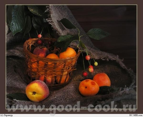 По прозьбе выставляю оранжево-чёрные картины - 4