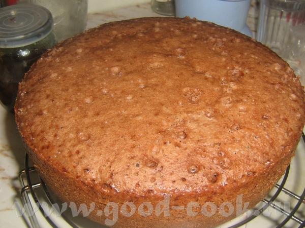 http://www.good-cook.ru/i/thbn/f/7/f77eebd04abfdcc896579f2766622e99.jpg