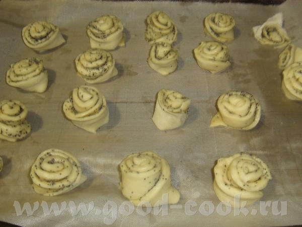 http://www.good-cook.ru/i/thbn/f/8/f830d8b2c39d55f8e76ed2d7f45cf91b.jpg
