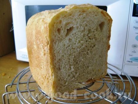 Хлеб одной итальянской провинции в хлебопечке Рецепт тут Нельзя конечно такие хлеба печь в хп, но р...