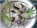 Салат - десерт из тыквы Салат Капустный с виноградом и яблоками Салат Оригинальный Салат из краснок... - 7