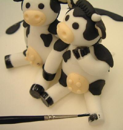 П.с. коровы не мои, а нагло спертые с другого сайта П.п.с. Девочки, я не знаю, правильно ли было пе...