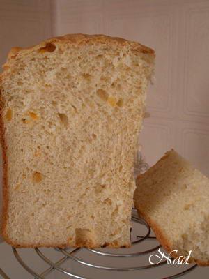 СМЕТАННЫЙ ХЛЕБ (из хлебопечки) буханка весом 900г, чашка 230 мл СОСТАВ: сметана 25% жирности - 150... - 2