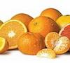 ЯГОДЫ И ФРУКТЫ Варенье, джем Использование Квиттина от Тритон Использование желирующего сахара от М... - 4