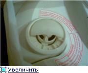 ПОЛЕЗНЫЕ СВЕДЕНИЯ Автор: Kalashnikova 15