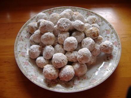 """Девочки,опробовала второй рецепт """"масленок"""",подруга-болгарка и муж были в восторге,так что делюсь с..."""