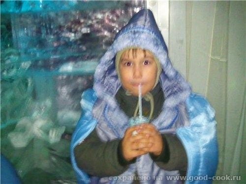 терем Снегурочк дочки (внучки ) д - 8