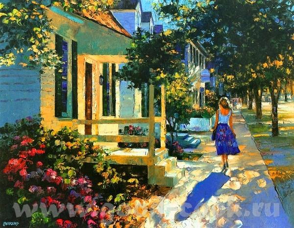 Декупаж ============= Marilyn хороша- красиво Очень шикарная роза- будет красивая картина пра... - 5