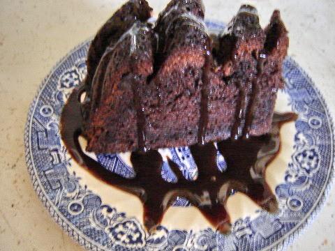 Инн,а я к тебе с кусочком тортика(который никогда не подводит) Вкууууууууусно
