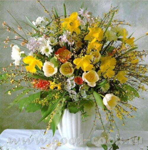Танюшенька, пусть в жизни всегда будет счастье от каждого дня, здоровья тебе, Любви, женского счаст...