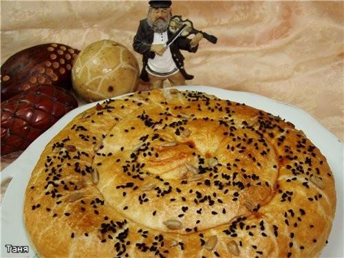 Куриный суп с потрохами и овощами Рагу из куриных пупков с овощами Плов с говядиной Баклажанная зак... - 7
