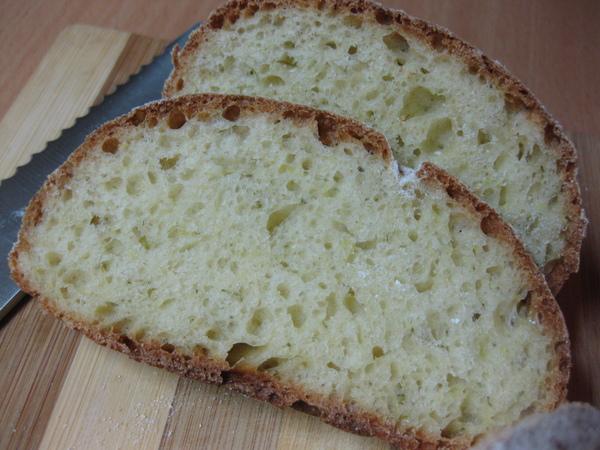 http://www.good-cook.ru/i/thbn/f/e/feab77f2d844a403b901137106b4095d.jpg