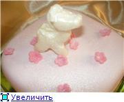 торт кукла барби торт с лошадкой торт король-лев - 5