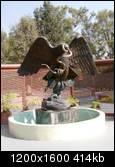 А это тот орел со змеей - 3
