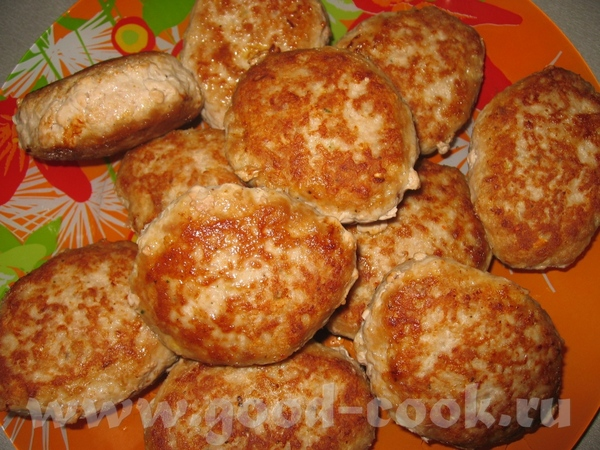 А я сегодня на ужин готовила томлёный горох-нут с тимьяном и ОМ - 2