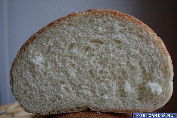 не надо,там тесто типа песочного тверденькое а я все хлеба пеку совершенно афигительный батон нарез...