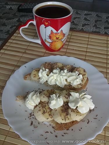 банан-завтрак1