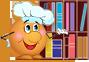 библиотека кулинара